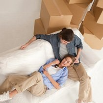 Harrow Weald Domestic Removals